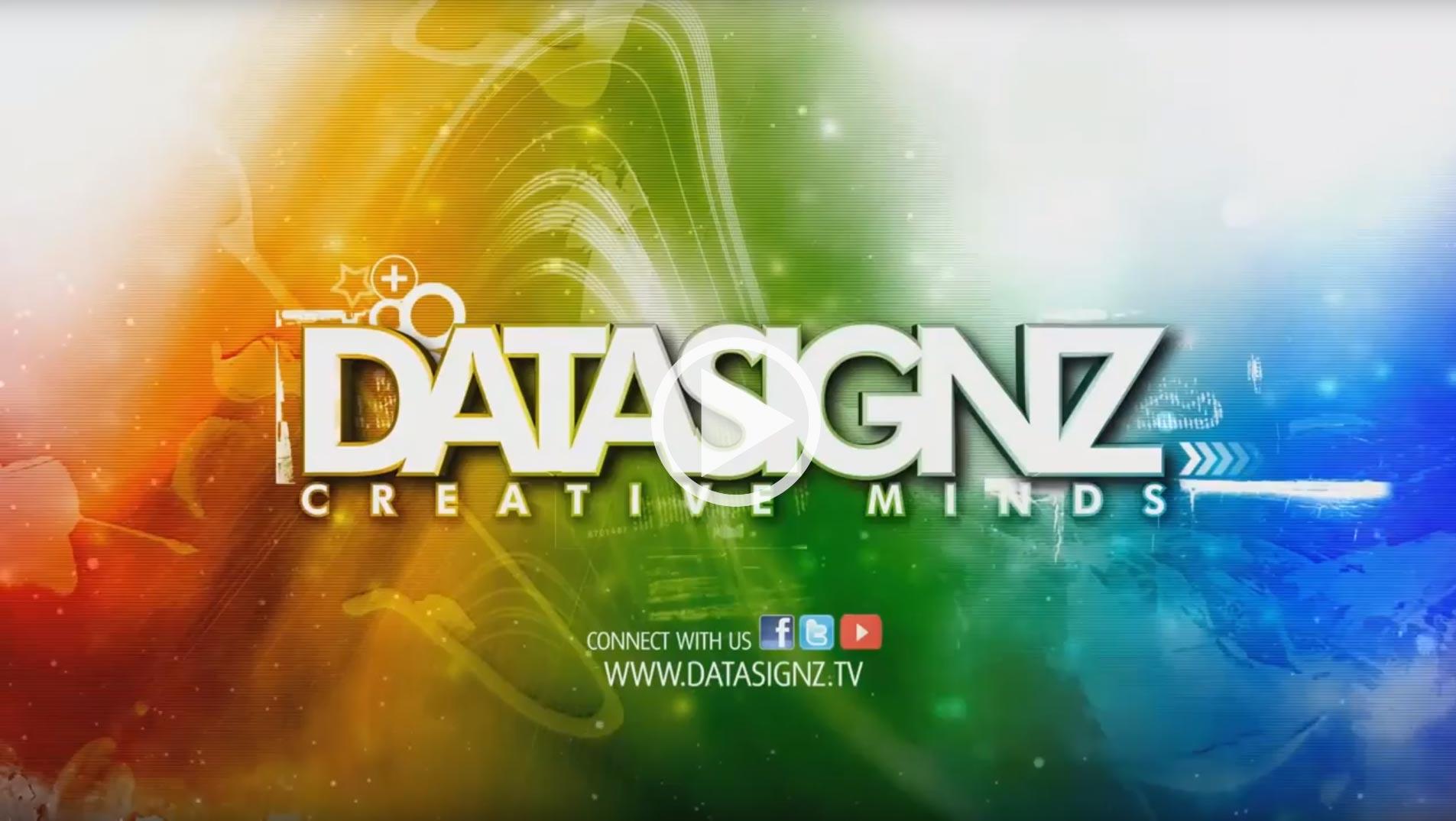 Datasignz