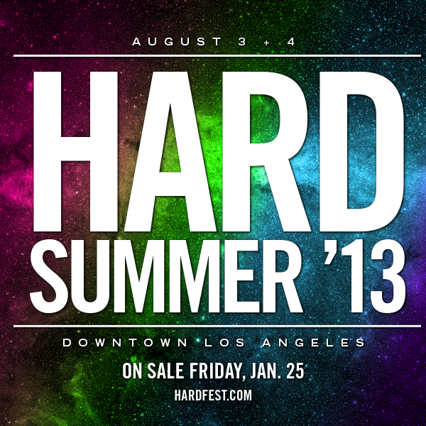 http://www.gorockfest.com/festivals-news/hard-summer-2013-lineup-announced-tickets-info