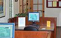 Health Resource Center