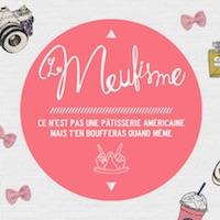 """Websérie """"Le Meufisme"""""""
