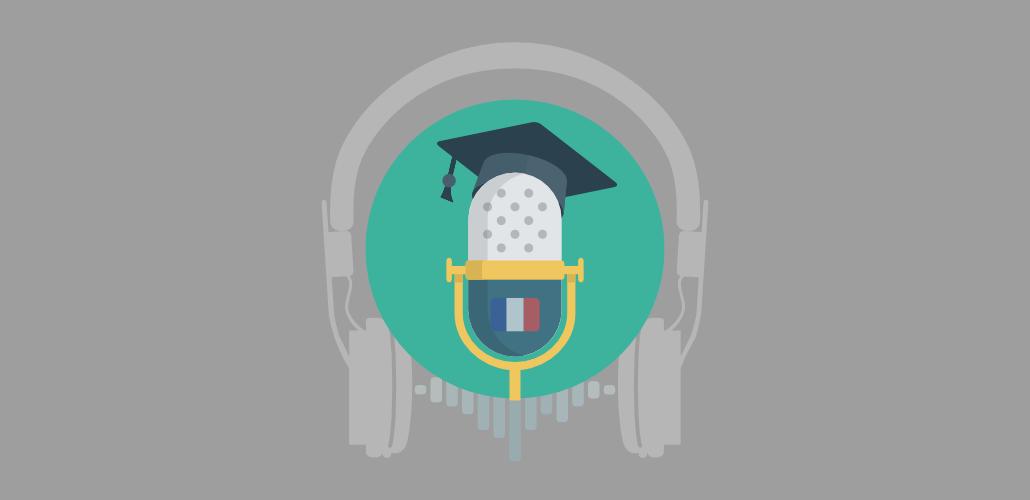 Monter un projet radio en FLE  Les Agités du FLE – Épisode #09