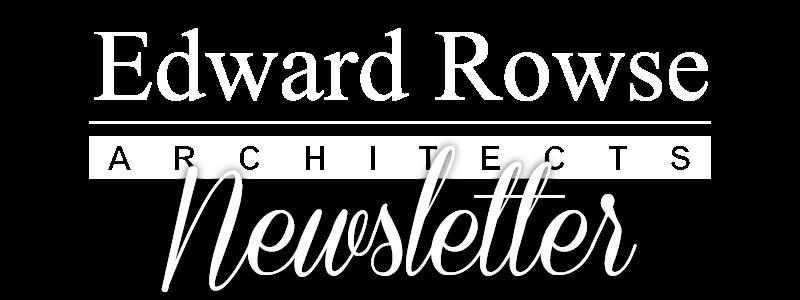 ERA Newsletter