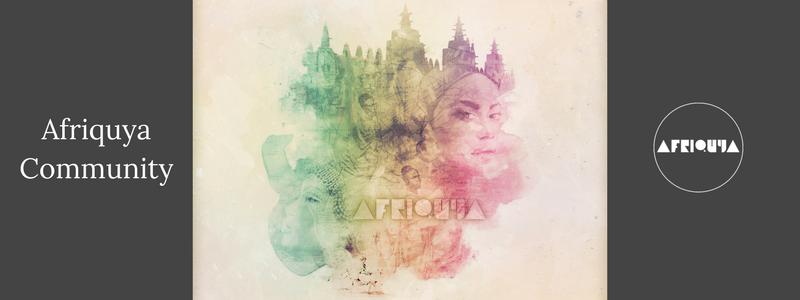 Afriquya Community