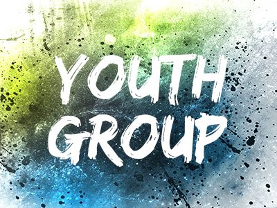 OSLC Youth Group