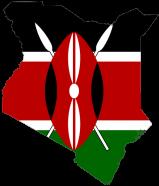 Daima Mkenya