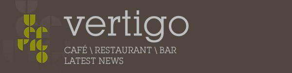 Vertigo Lounge, Hornchurch.