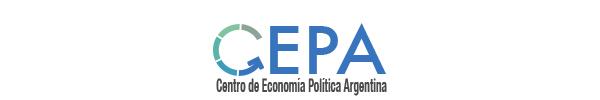Centro CEPA