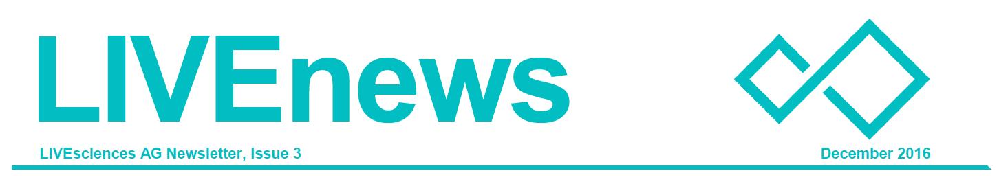 LIVEnews Issue 3