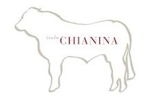 Isola Chianina