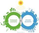 Biobased and circular economy