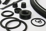 Black Bear Carbon