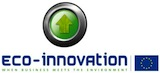 Eco-innovation call for proposals