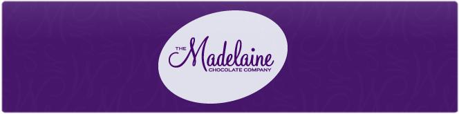 The Madelaine Chocolate Company