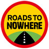 Roads To Nowhere logo