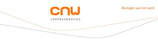 CNW LOOPBAANADVIES - bevlogen aan het werk