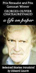 A Life on Paper