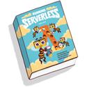 Running Serverless Book