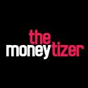 They Moneytizer