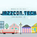 JazzCon.Tech