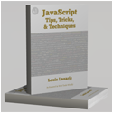 JavaScript E-Books
