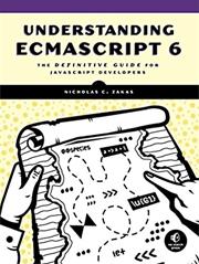 Understanding ECMAScript 6