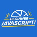 Beginner JavaScript
