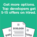 Apply to 4,000+ Companies with 1 Application