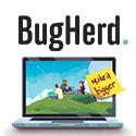 Point & Click Bug Tracker