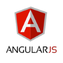 Build Your Own Secure Chat App with AngularJS