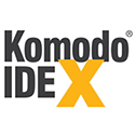 Komodo IDE X: The Best IDE for Web and Mobile Developers
