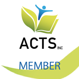 As an ACTS Member, Macquarie staff and students get access to member-only resources including scholarships, webinars etc