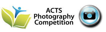ACTS Photography Competition