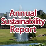 Macquarie's Annual Sustainability Report