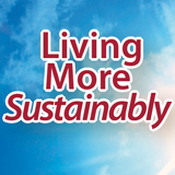 Wondering how to live a more sustainable life? Click here for some information...