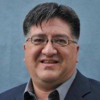 Bob Mendoza