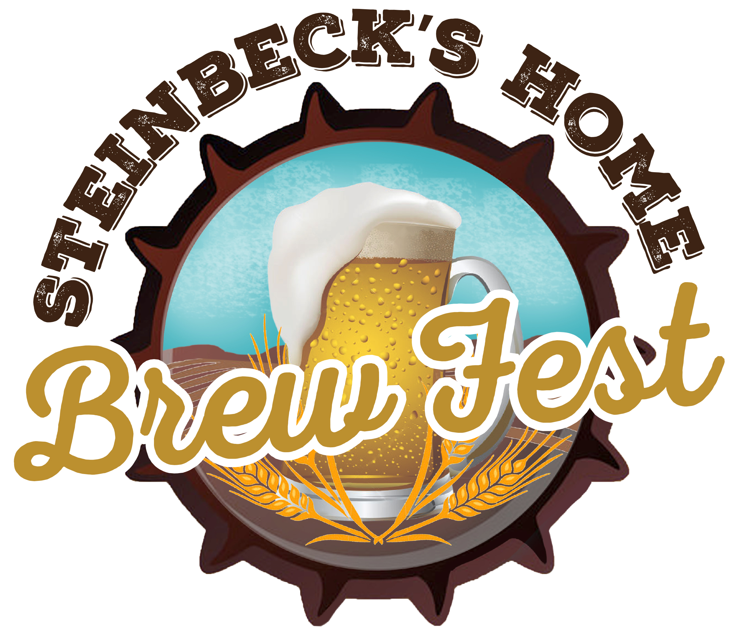 Steinbeck's Home Brew Fest and Street Faire