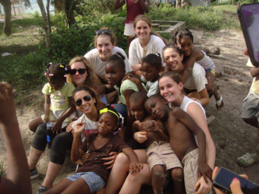 Catholic Charities, Catholic Social Justice, Catholic Coffee, Texas Coffee, Fair Trade Coffee