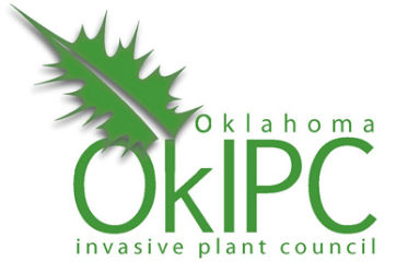 Oklahoma Invasive Plant Council