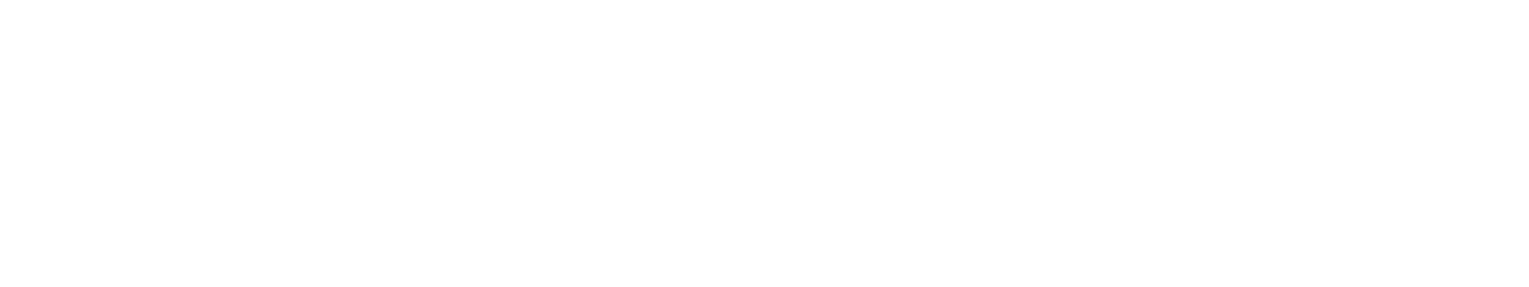 Mary Bird Perkins Cancer Center
