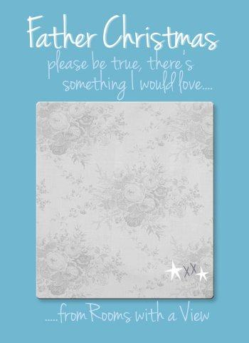 click to download your very own 'christmas wishes' card to print off