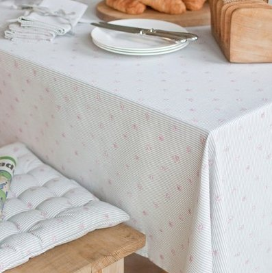 Buy Sophie Allport kitchenware online at Rooms with a View