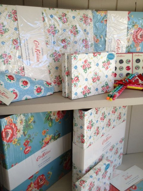 Buy Cath Kidston from Rooms with a View