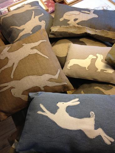 Buy these cushions online