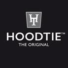 HOODTIE