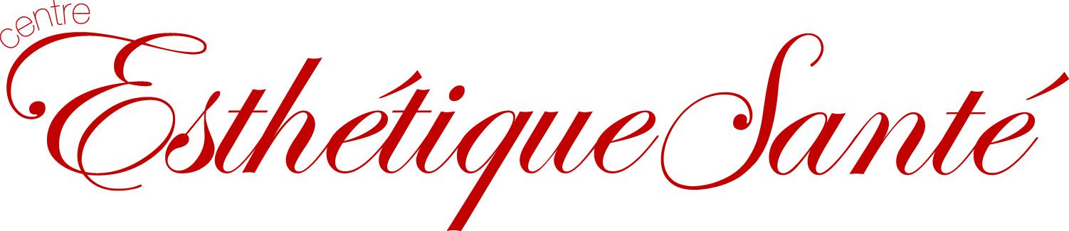 Centre EsthétiqueSanté - logo