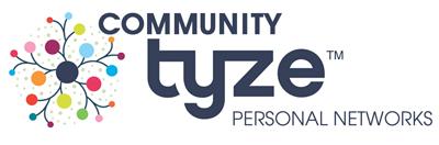 Community Tyze Logo