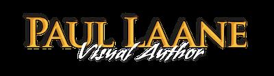 Paul Laane Logo