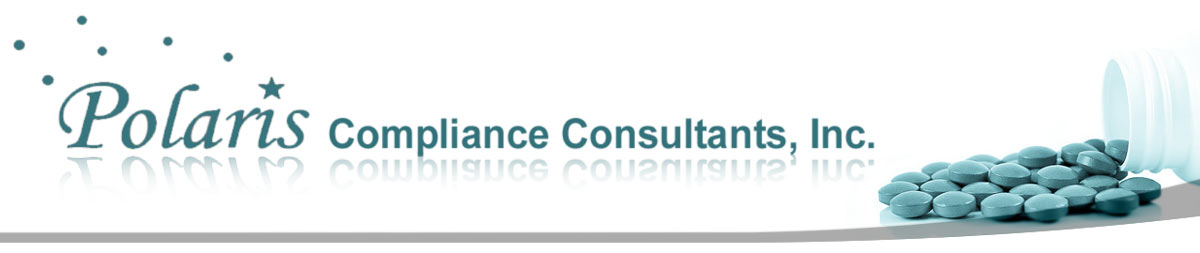 Polaris Compliance Consultants