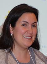 Julie-Andrée Marinier