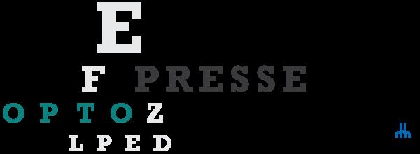 Opto Presse - École d'optométrie